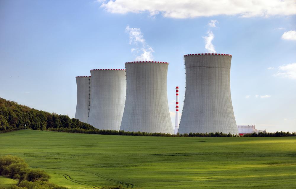 AMETRA  devient Membre du CSFN – Comité Stratégique de la Filière Nucléaire