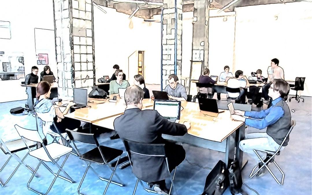 Le Bureau d'étude intégré (design, conception, calcul) : quels avantages ?