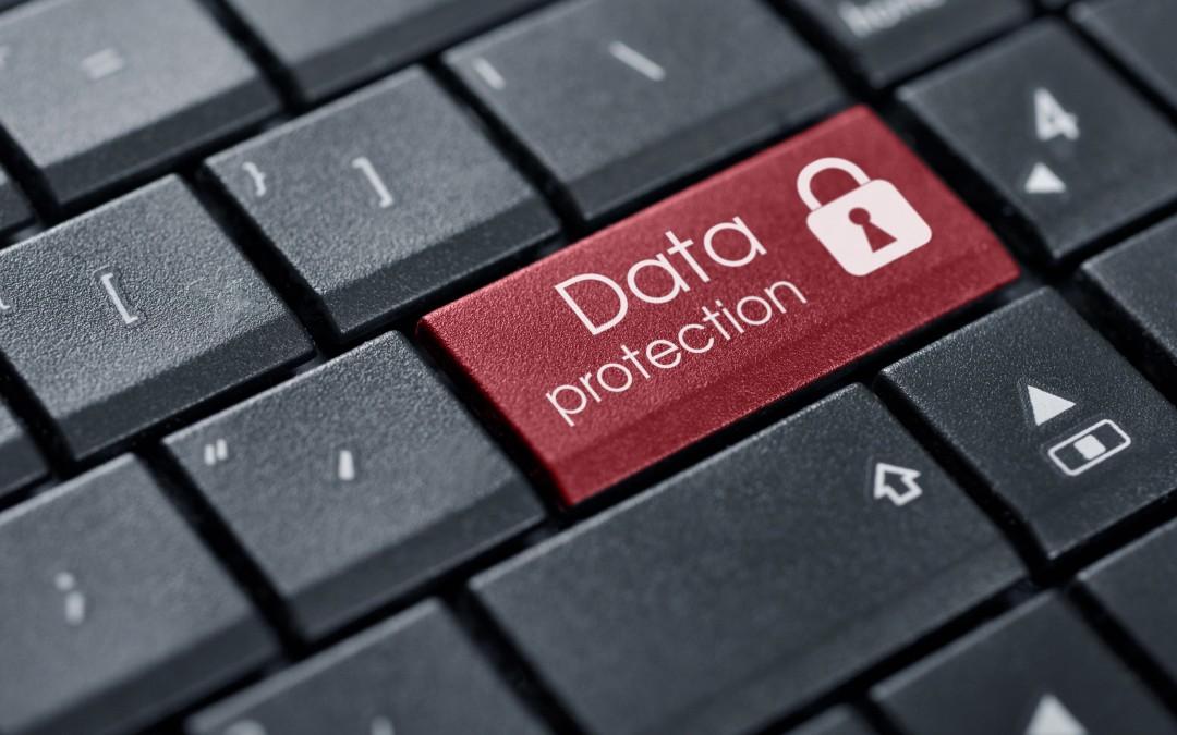 Assurer la confidentialité des projets de R&D