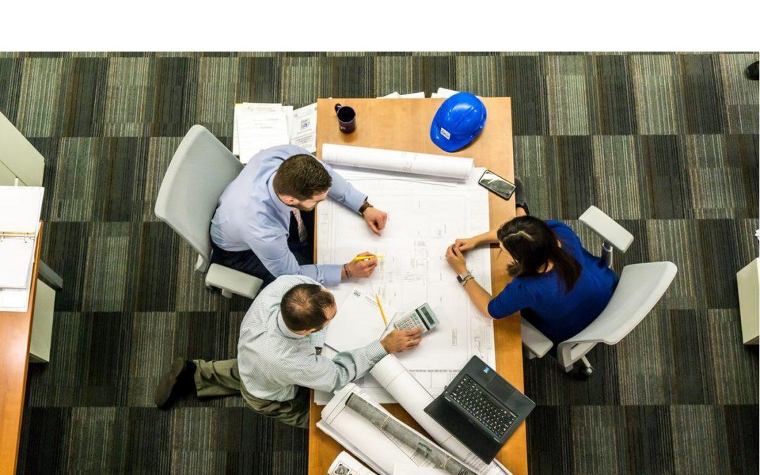 Pourquoi faire appel à une société d'ingénierie pour sa R&D ?