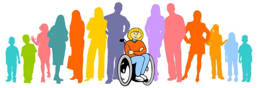 L'engagement sociétal et social d'AMETRA : focus sur l'AGEFIPH