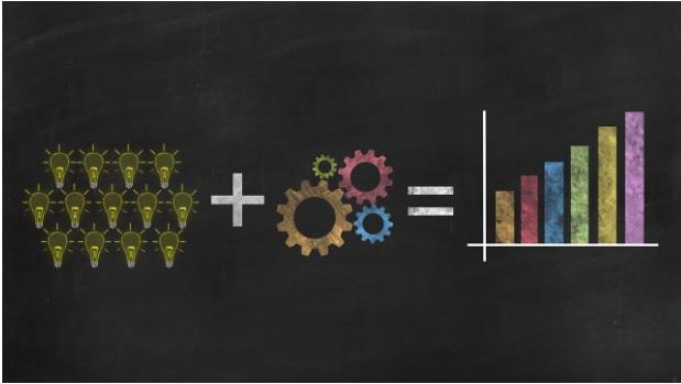 Les partenariats entre centres de recherches & ingénieristes pour amener une innovation jusqu'au marché
