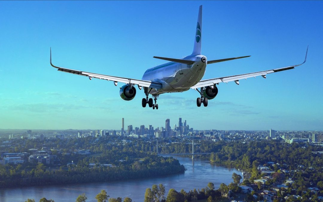 Aéronautique : process de fiabilisation