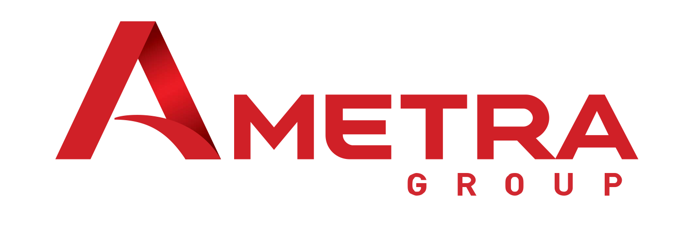 Ametra Group