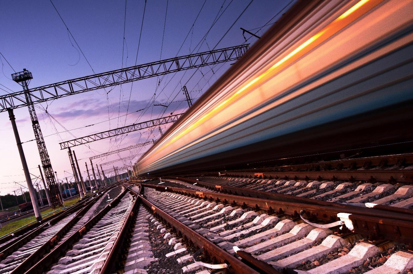 Bancs de test et moyens d'essais dans le ferroviaire : de la