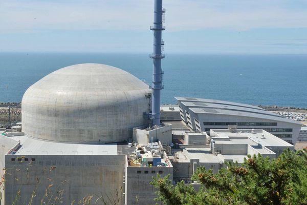 Nucléaire de troisième génération : l'évolution vers l'EPR2