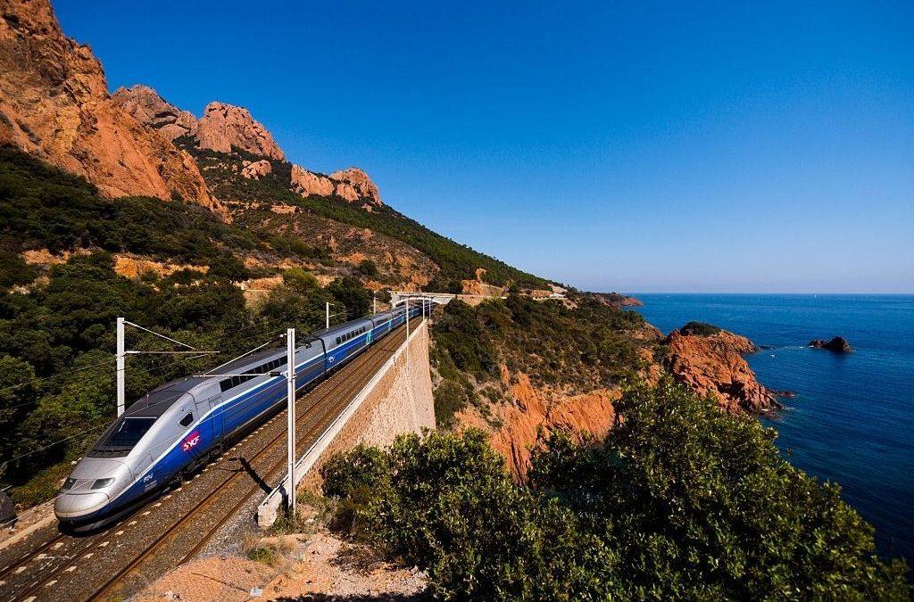 Comment accompagner au mieux les opérateurs de transport ferroviaire pour répondre aux évolutions du secteur ?