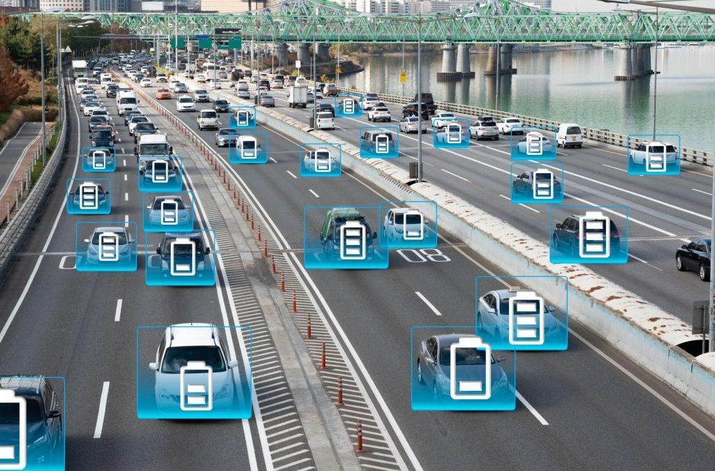 L'hydrogène: le futur du véhicule électrique?
