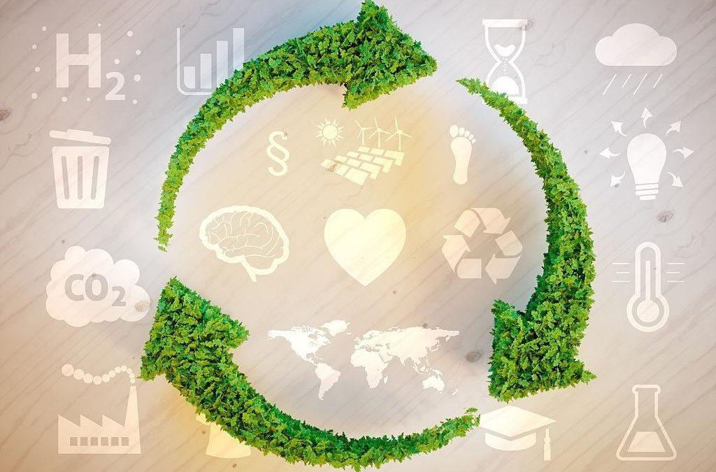 Vers une plus grande efficacité énergétique de l'industrie : quelles solutions pour quels résultats ?
