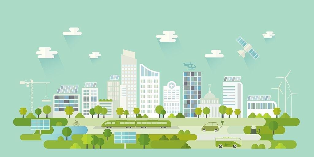 Comment l'ingénierie révolutionne la mobilité urbaine