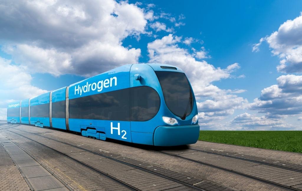 Quel avenir pour l'hydrogène dans le ferroviaire ?