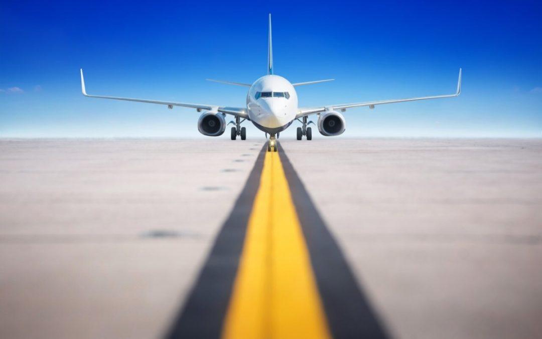 Plan de relance de l'aéronautique : plus d'un an après, où en sommes-nous ?