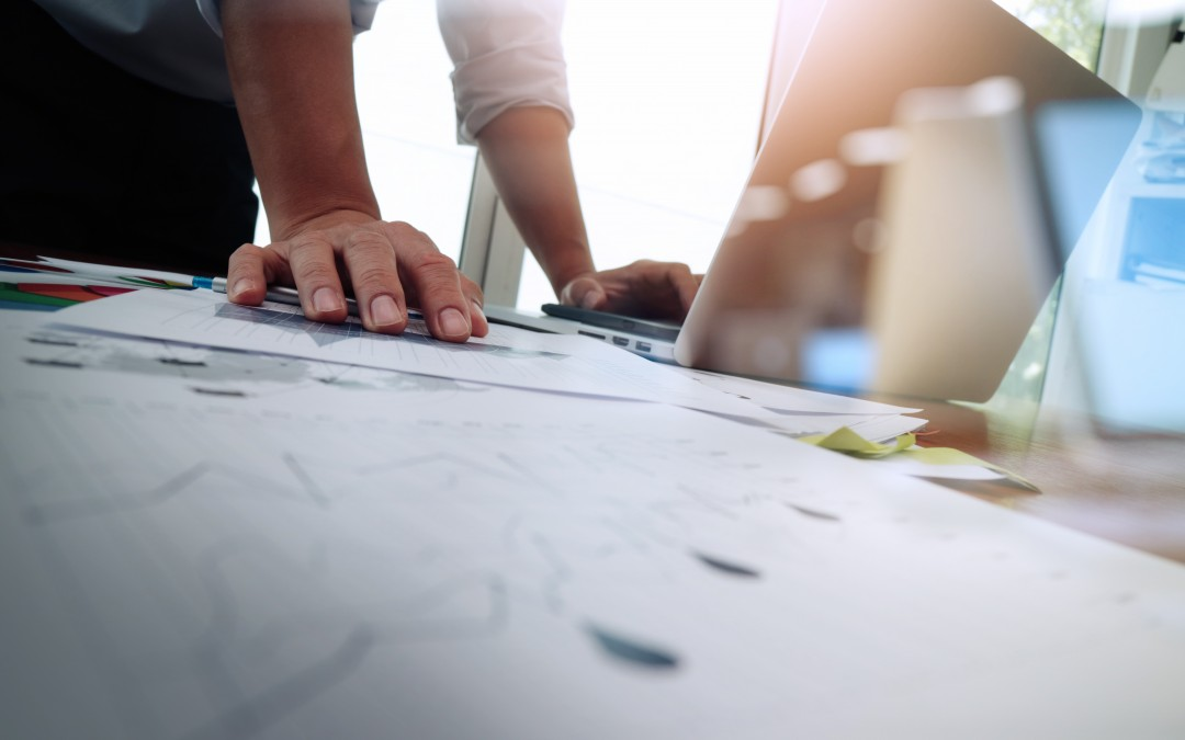 ISO 9001, EN 9100… Comment assurer le suivi de la qualité à tous les niveaux de l'entreprise ?
