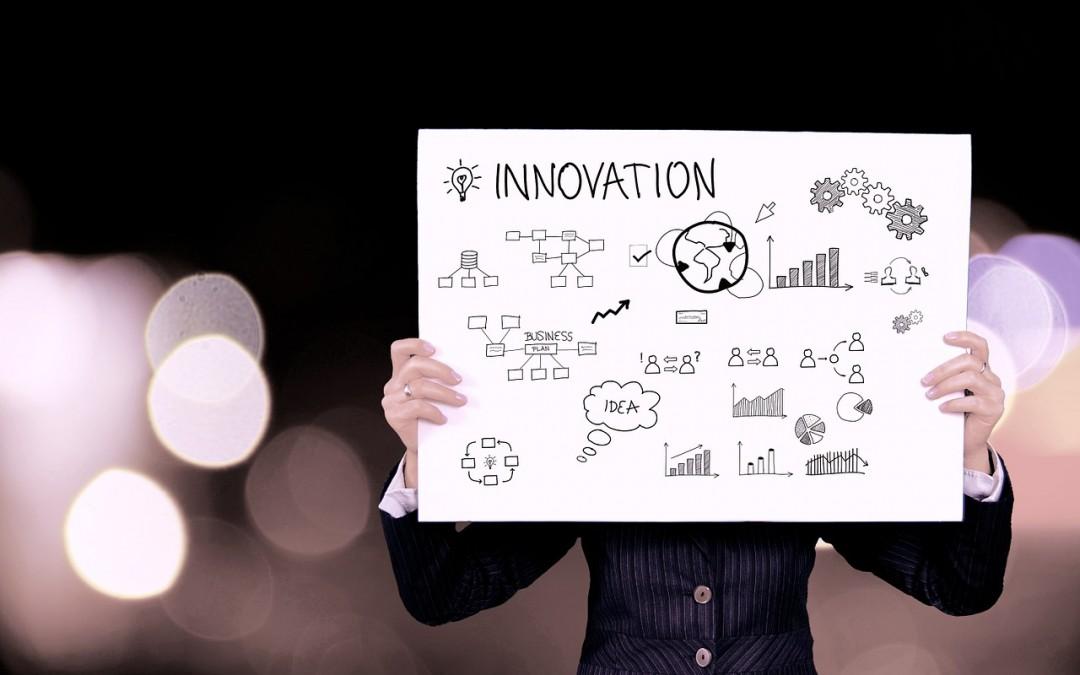 La fertilisation cross-industrie dans les projets de R&D
