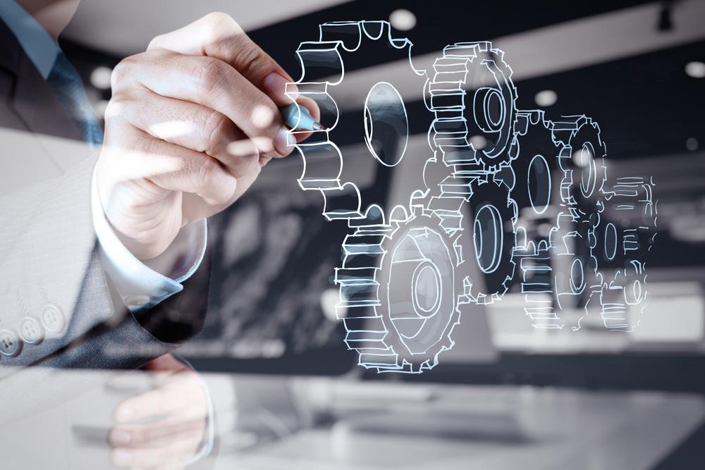 Garantir l'industrialisation d'un produit dès la conception