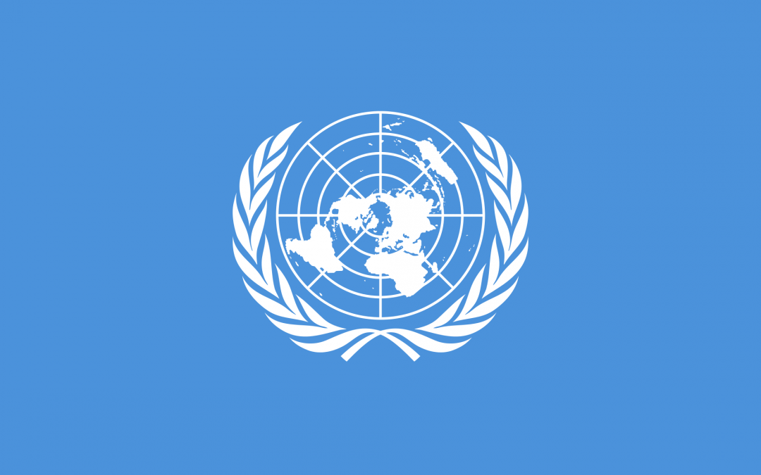 L'engagement d'AMETRA dans le Global Compact
