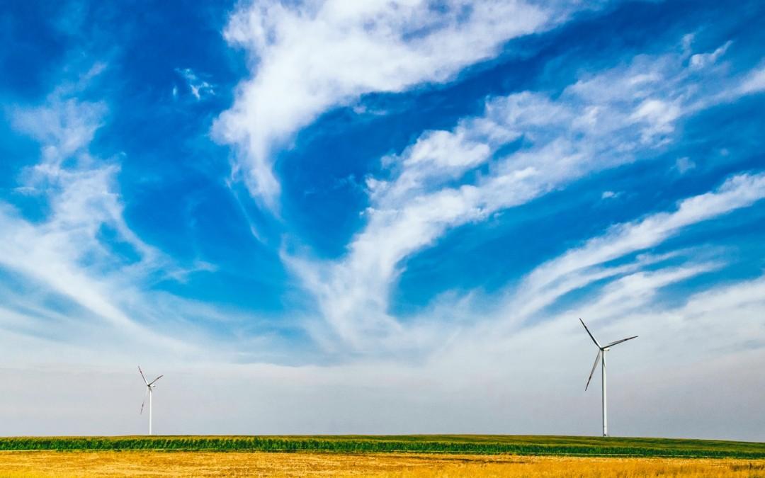 La RSE vue par AMETRA : un engagement quotidien pour le développement durable