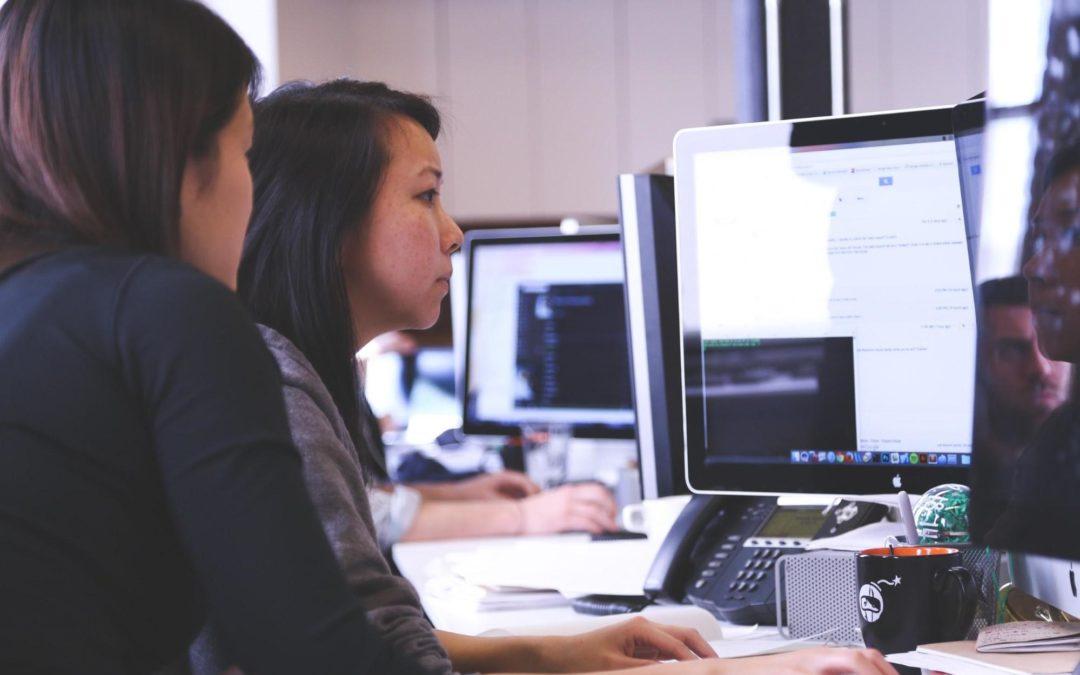 Ametra et l'entreprise étendue : comment assurer la continuité numérique