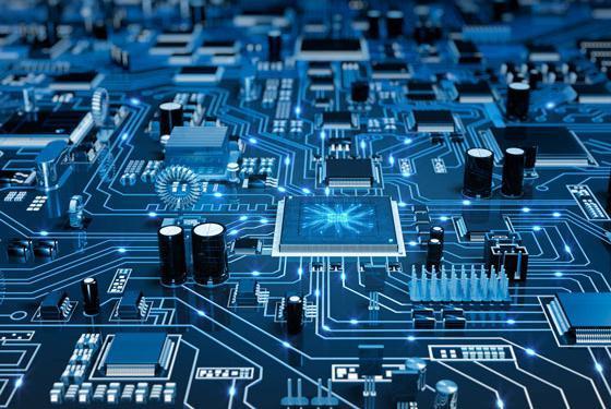 Pourquoi Ametra crée son Design Center FPGA?