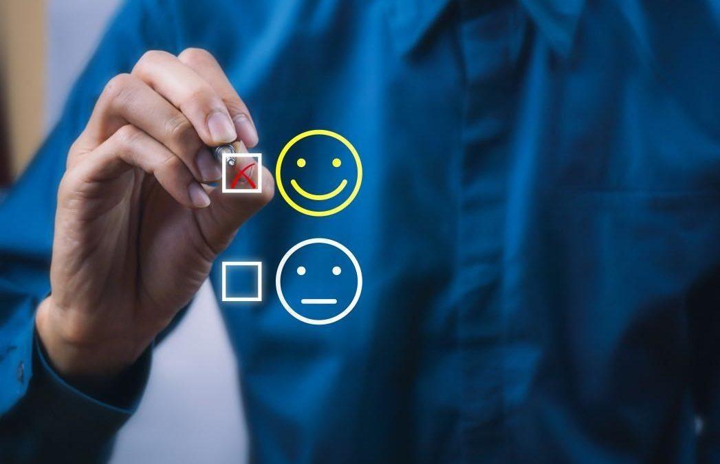 L'expérience client : la clé de la fidélisation