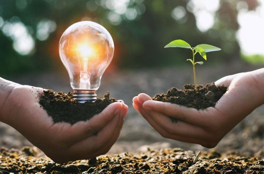 Environnement : comment le monde de l'ingénierie se mobilise-t-il ?