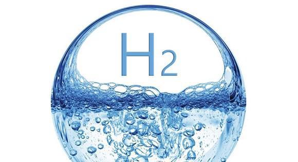 Le stockage de l'hydrogène pour l'industrie navale