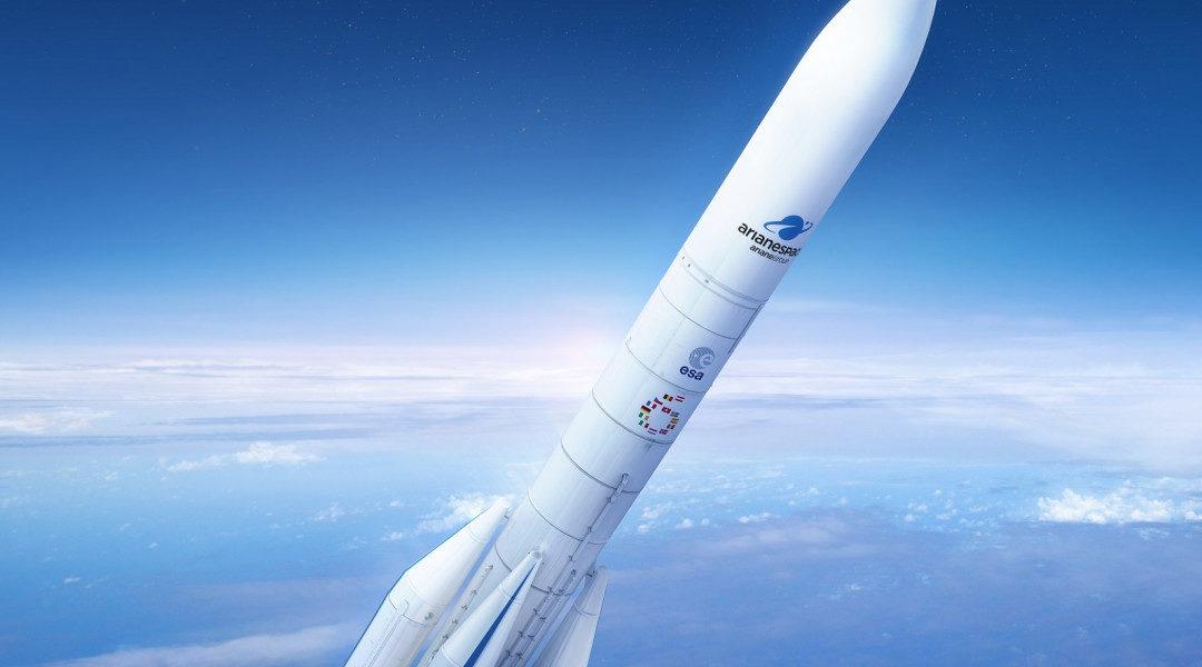 7 projets spatiaux stratégiques du futur à découvrir dès aujourd'hui
